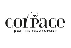 Corpace Joaillerie
