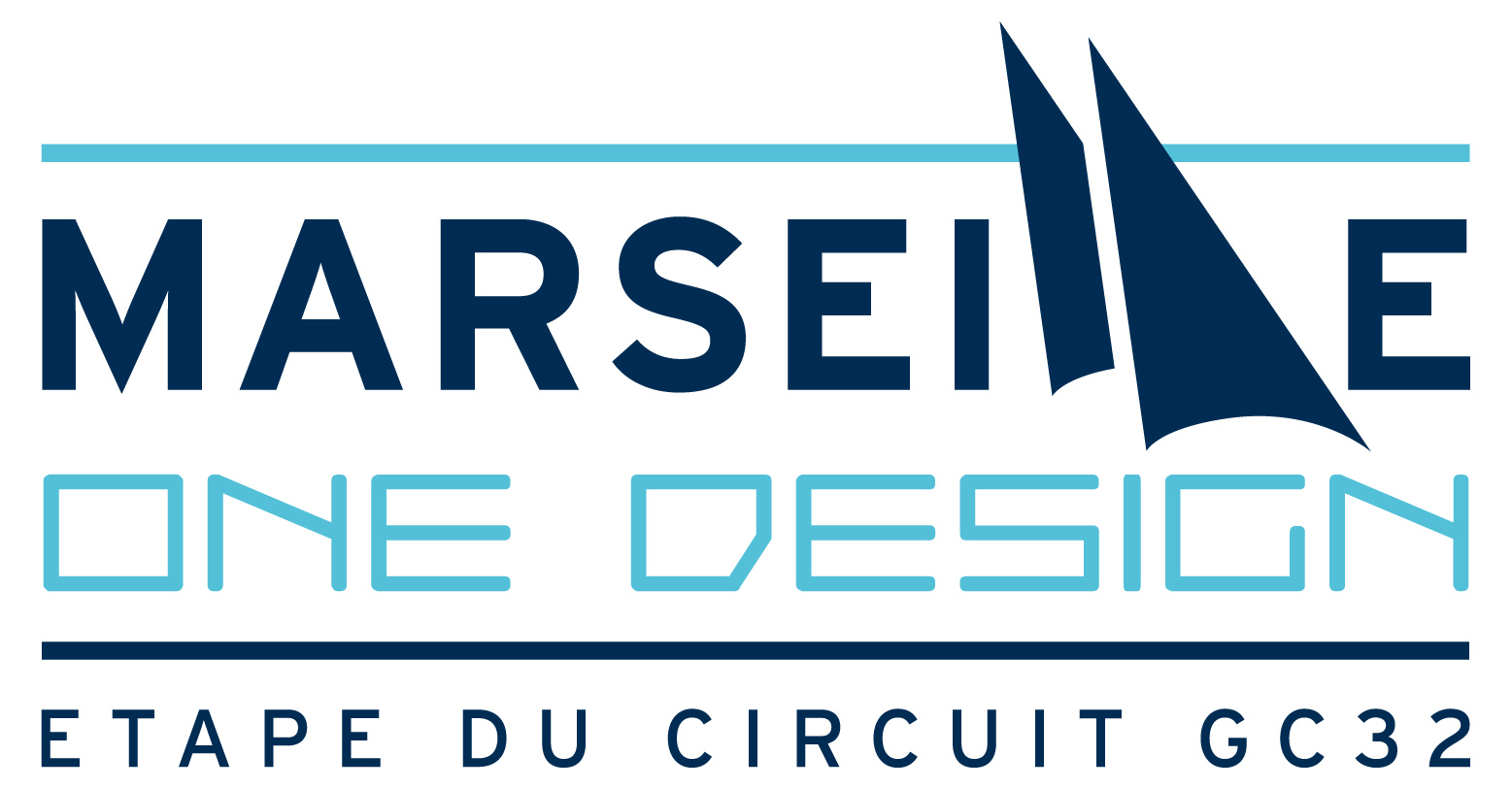 MARSEILLE ONE DESIGN