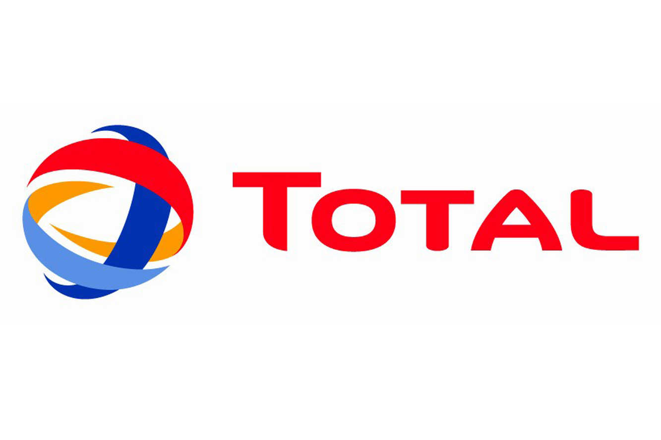 RETIA - GROUPE TOTAL