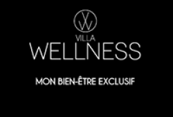 VILLA WELLNESS